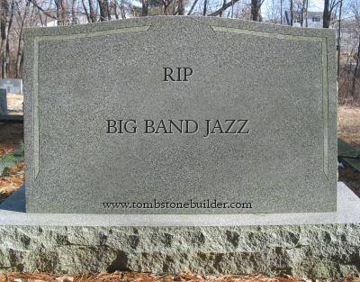 RIP_jazz